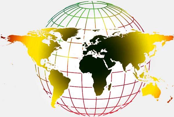 globe-res
